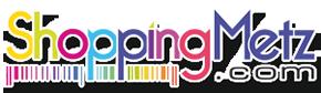 img_logo290